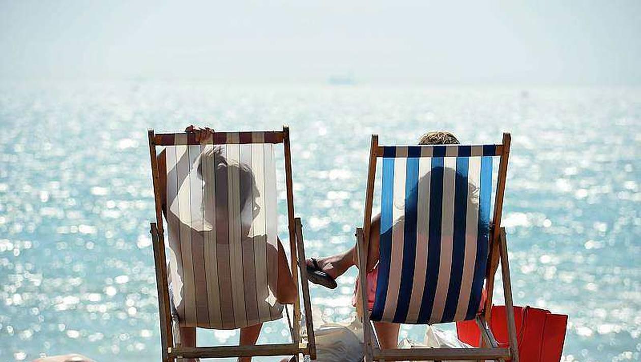 mes conseils pour partir en vacances pas cher vacance. Black Bedroom Furniture Sets. Home Design Ideas